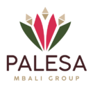 Palesa Mbali Group